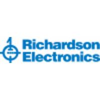 Richardson Electronics Logo
