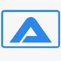 Armstrong Automation logo
