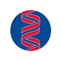 Sonic Healthcare logo