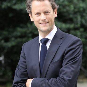 Felix Von Coerper