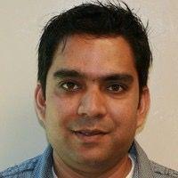 Sairaj Uddin