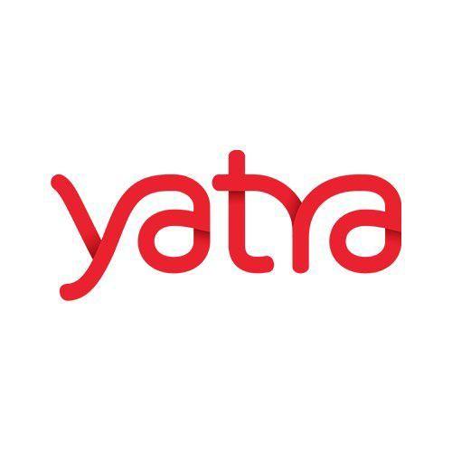 yatra-com-company-logo