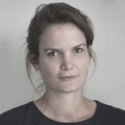 Francisca Wiggins