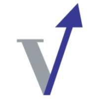 Advantage Alpha Capital logo