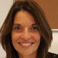 Silvana Lanari