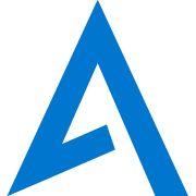 Chassix Inc. logo