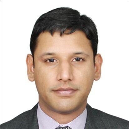 Daksh Kumar