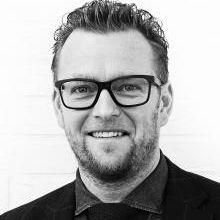 Jonas Rydqvist
