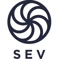 Sweat Equity Ventures logo