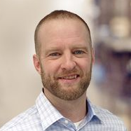 Profile photo of Bryant Kuechle, Executive Director at The Langdon Group