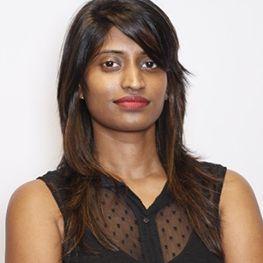 Chandana Vemana