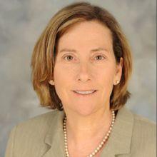 Profile photo of Karen Stone, VP & General Counsel at University of North Florida