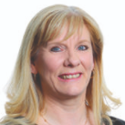 Sue Davenport