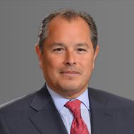 Joe Vasquez