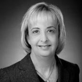 Deborah A. Hays