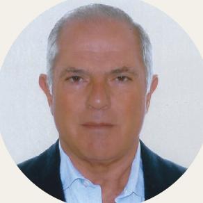Gaby A. Abdelnour