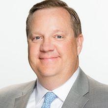Mark Hoyt