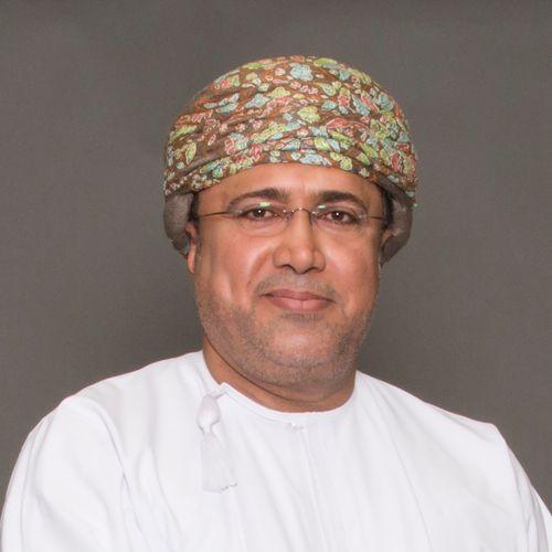Abdul-Amir Al Ajmi