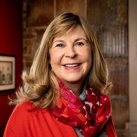 Patti Winegar