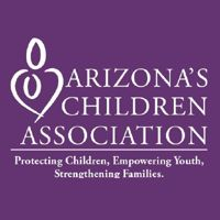 Arizonas Children Association logo