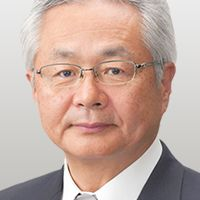 Koichi Ohno