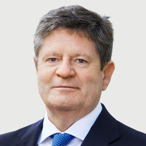 Stephan Engels