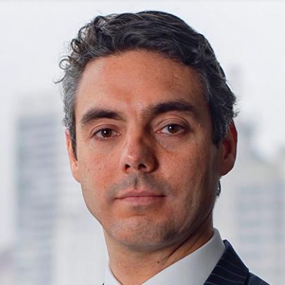 Marcelo Junqueira Inglez de Souza