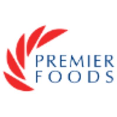 premier-foods-company-logo
