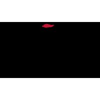 Vår Energi logo