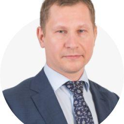 Andrei Shepel
