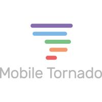 Mobile Tornado logo