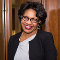 Simone M. Cummings