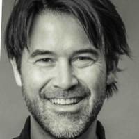 Profile photo of Pascal Pilon, Founder & CEO at LANDR
