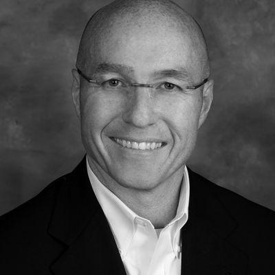 Profile photo of Greg Schumacher, Partner at Granite Equity Partners