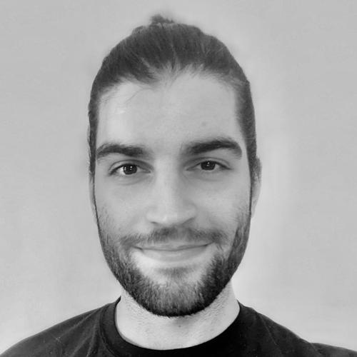 Daniel Bosnjak