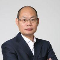Yan Kesheng