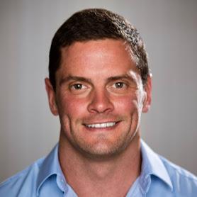 Brent Stringer