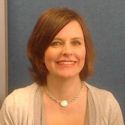 Helen Kongialis
