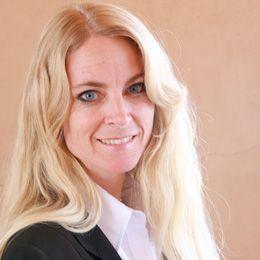 C. Jill Hofer