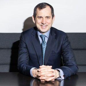 Juan Sabater