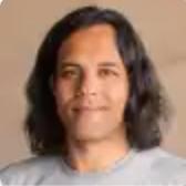 Baiju Prafulkumar Bhatt