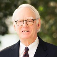 Thomas E. Hoaglin