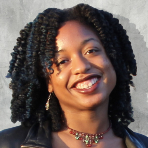 Profile photo of Jasmine Armstrong, Manager of Data at AdGreetz