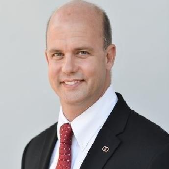 Kevin Reizer