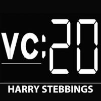 The Twenty Minute VC logo