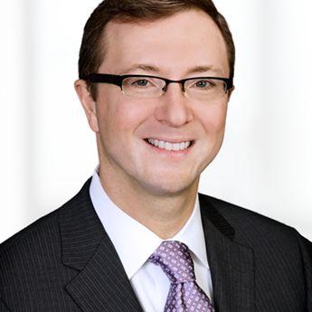 Nolan W. Kurtz