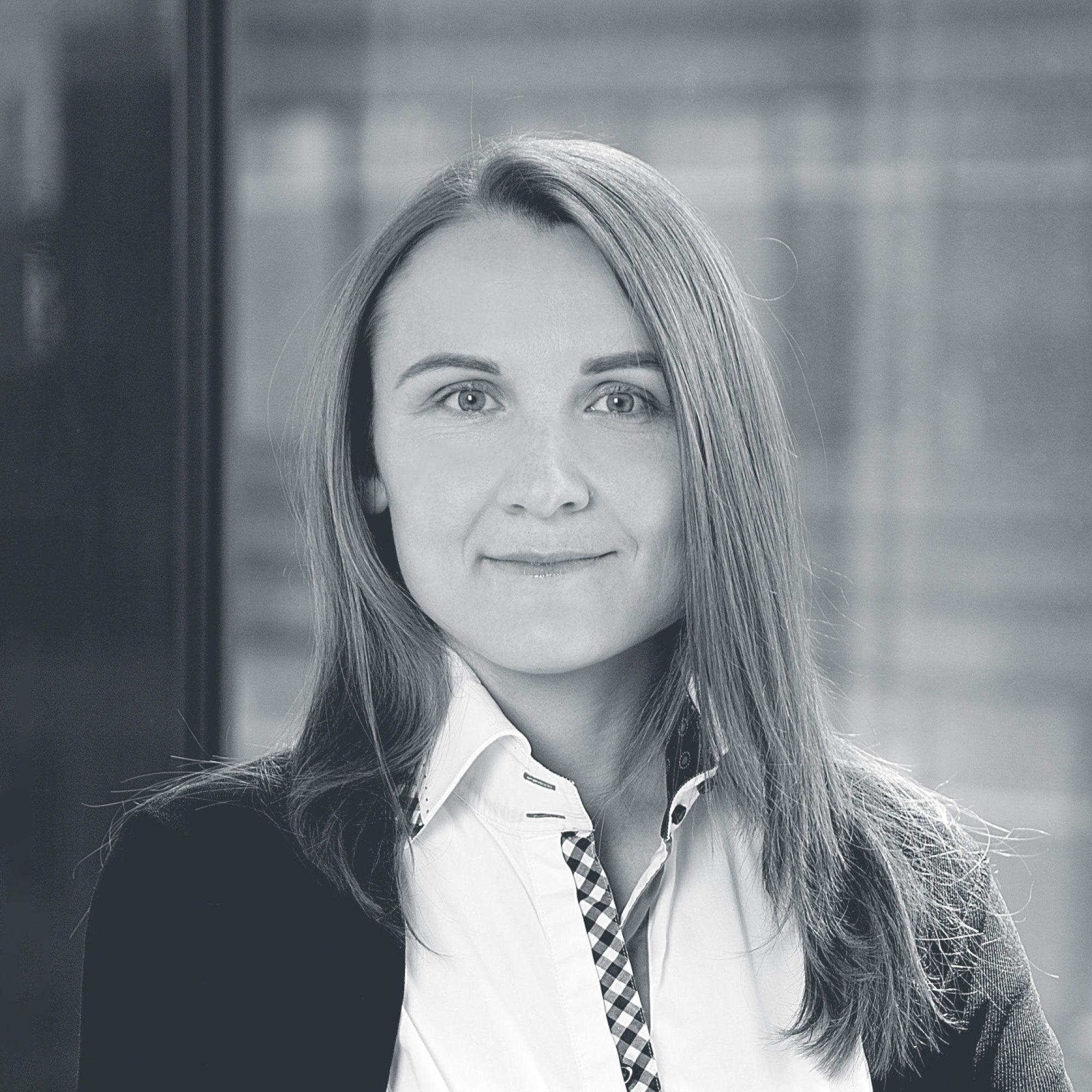 Galina Chifina