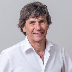 André Lüthi