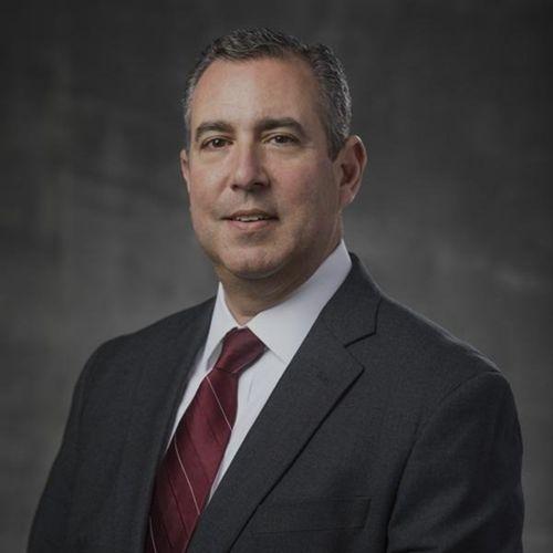 Jorge Vasseur