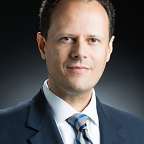 Paul Oostburg Sanz
